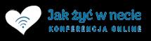 Jak żyć w necie – konferencja online 2021